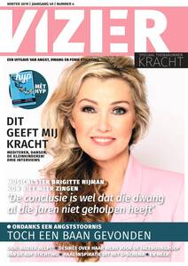 adf-stichting-vizier-cover-winter-2019
